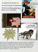 animal farm's thumbnail