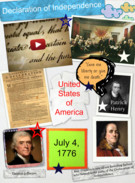 Declaration of Independence's thumbnail