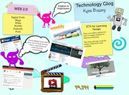 ICTs Glog katebussey's thumbnail