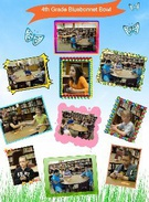 4th Grade Bluebonnet Bowl's thumbnail