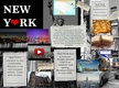 New York thumbnail