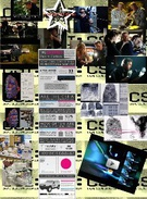 forensic science and csi's thumbnail