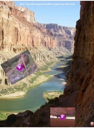 Grand Canyon's thumbnail