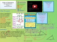 Order of Operations's thumbnail