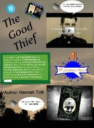 The Good Thief's thumbnail