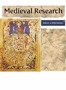 Medieval Research's thumbnail