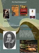 Why Read Shakespeare's thumbnail
