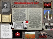 Remembrance_Day's thumbnail