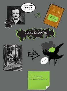 Get to Know Poe
