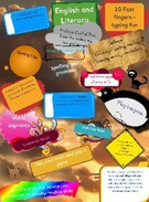 bbsc literacy activities' thumbnail