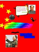 china government and mao zedong's thumbnail
