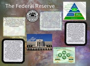 Federal Reserve's thumbnail