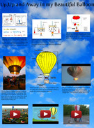 [2014] klondon13: Air Balloon' thumbnail
