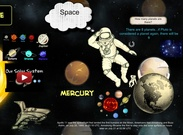 Space Glog ETC 507's thumbnail