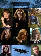 Harry Potter's thumbnail
