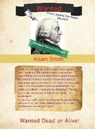 Adam Smith-Philosophe's thumbnail