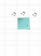 How to read music. 's thumbnail