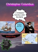 christopher columbus's thumbnail
