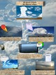 All about clouds thumbnail