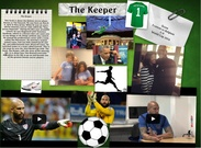 The Keeper's thumbnail