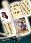 Jae-Poverty in Kenya's thumbnail