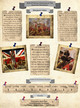 Roles of African Americans during American Revolution thumbnail