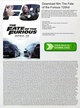 Download The Fate of the Furious 720 hd (2017) thumbnail