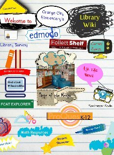 Wiki Home page