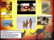 Rabbit proof fence's thumbnail