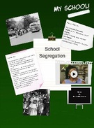 School Segregation's thumbnail