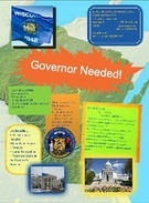 Governor Needed's thumbnail