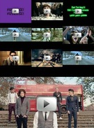 fave videos! :)'s thumbnail