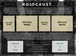 [2016] summer h. (Steele - 2nd block): Holocaust thumbnail