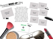[2016] amarie sinabulya: MAKE-UP's thumbnail
