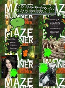 The Maze Runner's thumbnail