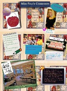 Miss Fout's Classroom's thumbnail