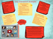 Early Intervention's thumbnail