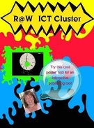 R@W ICT cluster's thumbnail
