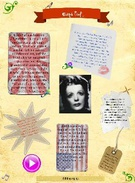 Edith Piaf-French Project's thumbnail