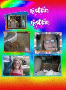 Maddy's page's thumbnail