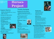 Heroes Project's thumbnail