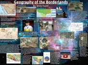 Geography of the Borderlands's thumbnail
