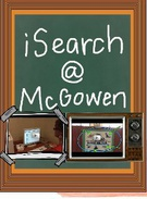 iSearch at McGowen's thumbnail