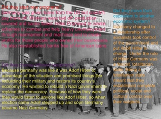 Great Depression Germany