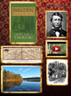Walden - Henry David Thoreau thumbnail