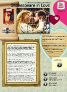 resources on the movie shakespeare in love's thumbnail