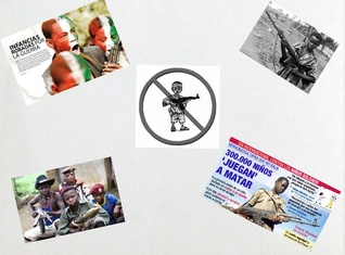 Glog from Adeje ES Nov 27 2015