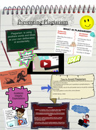 Preventing Plagiarism's thumbnail