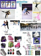 ice skating's thumbnail