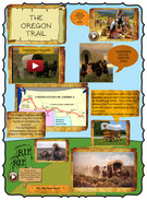 Oregon Trail' thumbnail